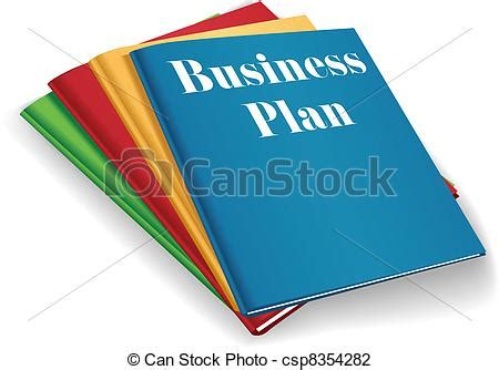 Aquaculture free business plan